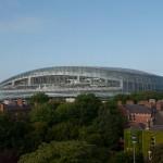 aviva_stadion_bus6498