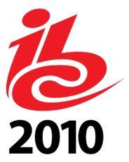 ibc_logo_2010_rgb_200_x_200