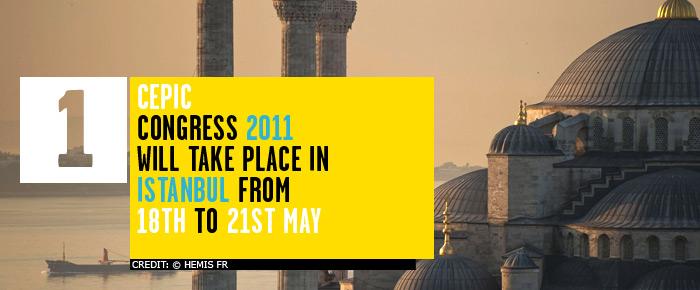 congress_2011_1