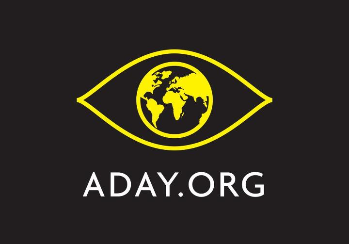 aday.org