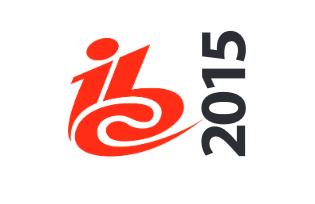 ibc15